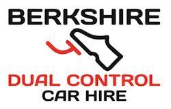 Berkshire Dual Control Car Hire